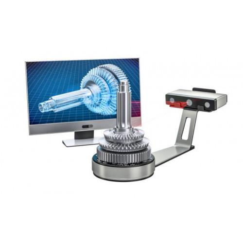 Laser Facts #03: 3D sensing solutions  (I)