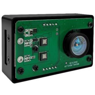 Laser Facts #03: 3D sensing solutions  (II)