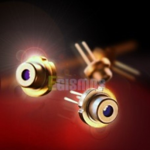 [NEW] 785nm Infrared Laser Diodes