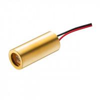 Red Laser Module