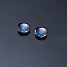 Aspheric Collimator Lens