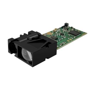 Laser Distance Module - Model 3