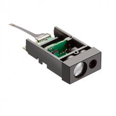 Laser Distance Module - Model 4