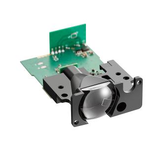Laser Distance Module - Model 5