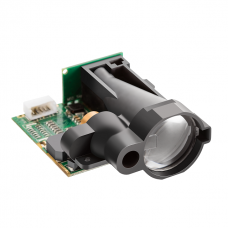 Laser Distance Module - Model 2